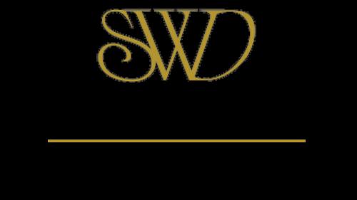 Sonora West Development - Local Board Real Estate